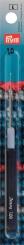 Garnhäkelnadeln Imra 1 mm