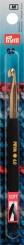Prym Wollhäkelnadeln 2-6 mm 6mm