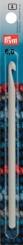 Prym Wollhäkelnadeln 6-15 mm 6mm