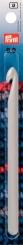 Prym Wollhäkelnadeln 6-15 mm 9mm