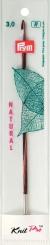 Knit Pro Tunesische Häkelnadelspitzen 3,0 mm