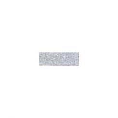 Anchor Metallic Stickgarn 301 silber
