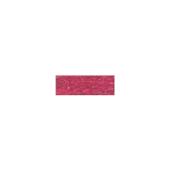 Anchor Metallic Stickgarn 318 rot