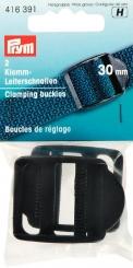 Klemm-Leiterschnallen 30mm
