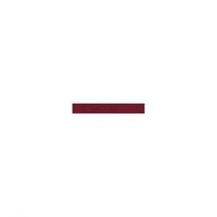 Anchor Vierfach-Stickgarn Stärke 16 44