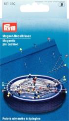 Magnet-Nadelkissen