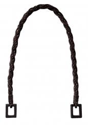 Taschengriffe Isabella