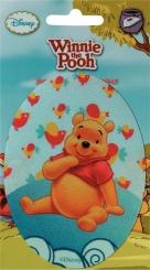 Applikation Winnie the Pooh