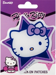 Applikation Hello Kitty