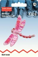 Applikation Libelle