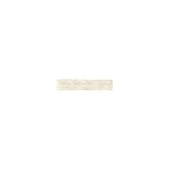 Anchor Vierfach Stickgarn Stärke 25 926