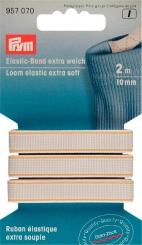 Elastic-Band extra weich 10mm