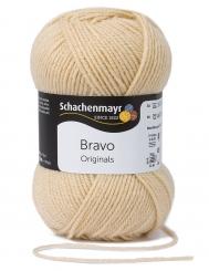 Bravo Wolle Schachenmayr 8364 sand