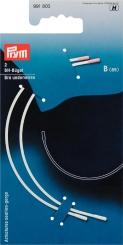 BH-Bügel  Gr. B (85)