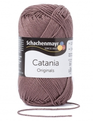 Catania Wolle Schachenmayr 161 teddy