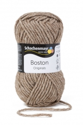 Boston Wolle Schachenmayr 04 sisal