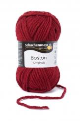 Boston Wolle Schachenmayr 33 marsalla
