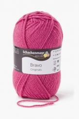 Bravo Wolle Schachenmayr 8289 fresie