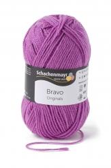 Bravo Wolle Schachenmayr 8307 dalie