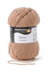 Bravo Wolle Schachenmayr 8312 beige