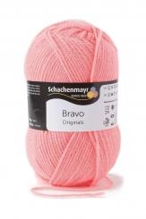 Bravo Wolle Schachenmayr 8341 begonie