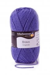 Bravo Wolle Schachenmayr 8344 aster