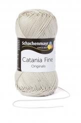 Catania Fine Wolle Schachenmayr 01009 leinen