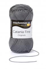 Catania Fine Wolle Schachenmayr 01019 stein