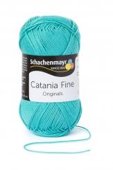 Catania Fine Wolle Schachenmayr 01020 jade