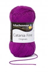 Catania Fine Wolle Schachenmayr 00366 phlox