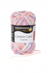 Catania Color Wolle Schachenmayr 00218 pastell color
