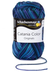 Catania Color Wolle Schachenmayr