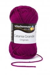 Catania Grande Wolle Schachenmayr 03128 fuchsia