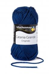 Catania Grande Wolle Schachenmayr 03164 jeans