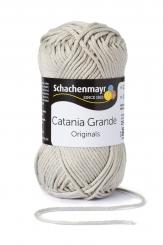 Catania Grande Wolle Schachenmayr 03248 leinen