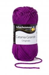 Catania Grande Wolle Schachenmayr 03282 clematis