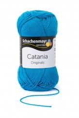 Catania Wolle Schachenmayr 146 pfau