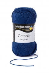 Catania Wolle Schachenmayr 164 jeans