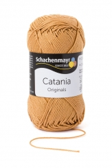 Catania Wolle Schachenmayr 179 camel