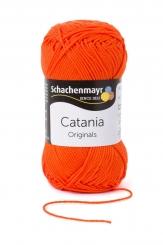 Catania Wolle Schachenmayr 189 jaffa