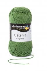 Catania Wolle Schachenmayr 212 khaki