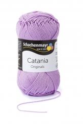 Catania Wolle Schachenmayr 226 flieder