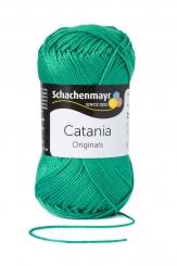 Catania Wolle Schachenmayr 241 golfgrün