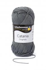 Catania Wolle Schachenmayr 242 stein