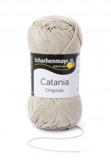Catania Wolle Schachenmayr 248 leinen