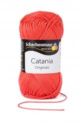 Catania Wolle Schachenmayr 252 kamelie