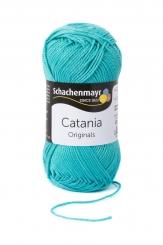 Catania Wolle Schachenmayr 253 jade