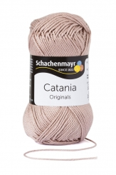 Catania Wolle Schachenmayr 257 bast