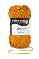 Catania Wolle Schachenmayr 383 zimt
