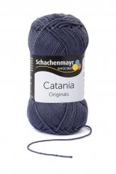 Catania Wolle Schachenmayr 393 graphit